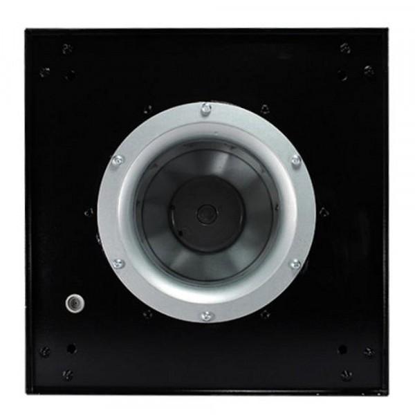 Prachotěsné svítidlo průmyslové Greenlux Dust EVG PC 1x58W