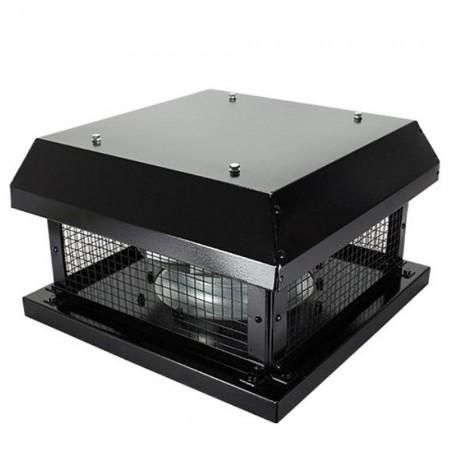 Prachotěsné svítidlo průmyslové Greenlux Dust EVG PC 2x58W