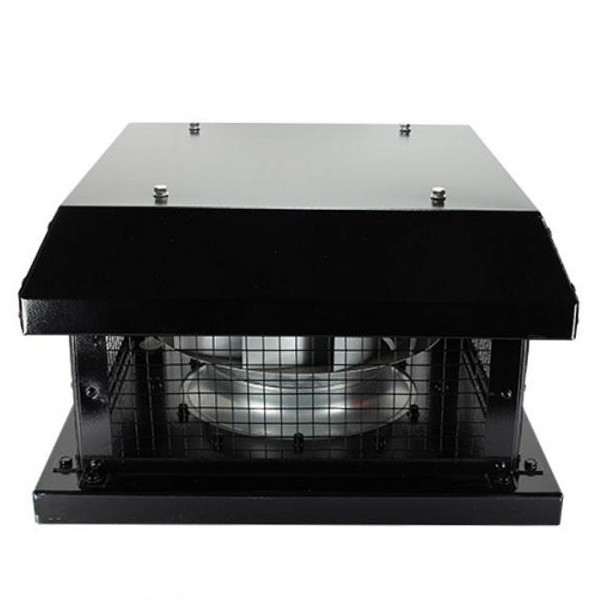 Zářivkové svítidlo Greenlux Mira EVG 2x18W - el. předřadník