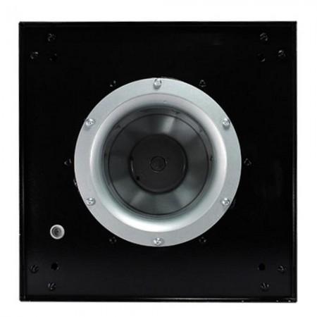 Prachotěsné svítidlo průmyslové Greenlux Trust EVG PS 2x58W