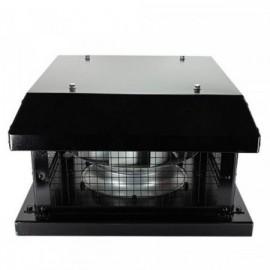 Střešní ventilátor Dalap BATRON PROFI 500