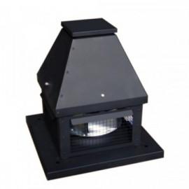 Komínový ventilátor pro odtah spalin 250