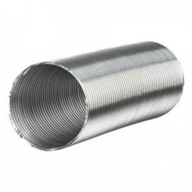 Flexibilní potrubí ALU 160/1 m flexi