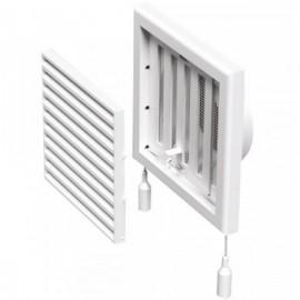 Svítidlo přenosné MONTER LED809-60/AKU LED nabíjecí