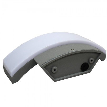 LED reflektor DAISY MCOB 20W GXDS101 Greenlux