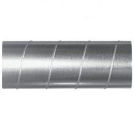 Ventilační potrubí Spiro 315/1m