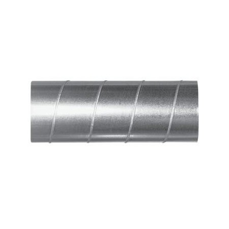 Špachtle 60 mm nerez s gumovou ručkou FESTA