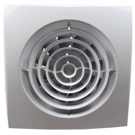 Elektroinstalační trubka 1520, 3m 17mm