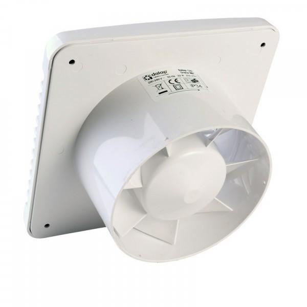 LED PÁSKY 3,6W/M se senzorem, na baterie