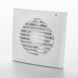 Ventilátor Dalap 150 Elke - časovač