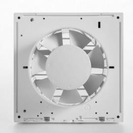 Ventilátor Dalap 150 Elke ZW - časovač, hygrostat