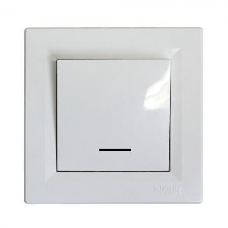 Halogenová žárovka ECO J78 80W R7S teplá bílá