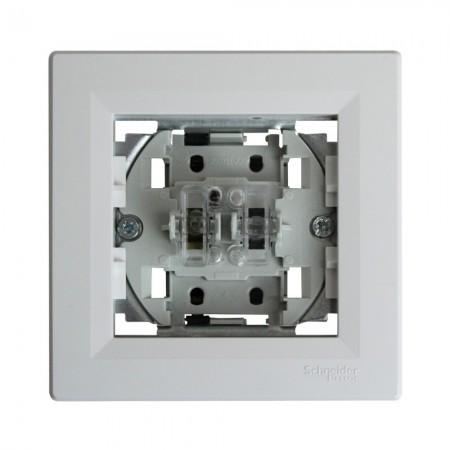 Halogenová žárovka ECO J78 120W R7S teplá bílá