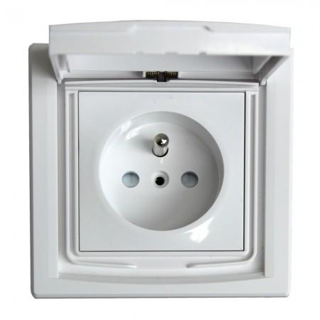 Halogenová žárovka ECO J118 230W R7S teplá bílá