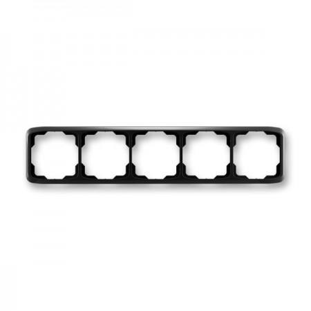 Halogenová žárovka ECO svíčka 28W E14 teplá bílá,stmívatelná