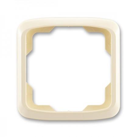 Zářivkové osvětlení svítidlo CAPRI TL3011-1x36W, bílé