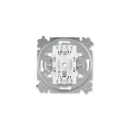 Svítidlo pod kuchyňskou linku se zásuvkou ROSA TL3020-10, bílé