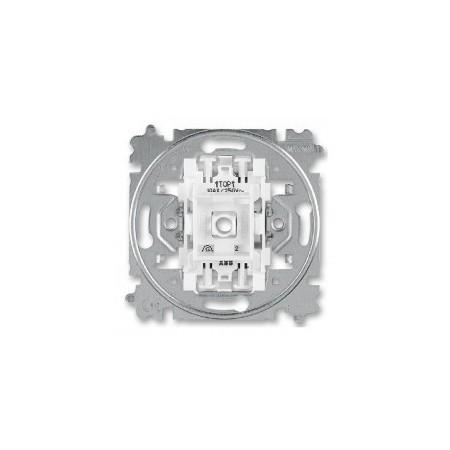 LED stropní panel do podhledu LED-GPL-50, 600x600, 50W, 4000K