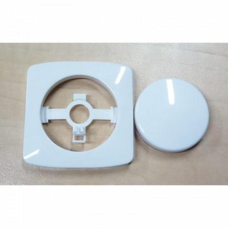 LED žárovka Classic JC A++ 3,5W G9 teplá bílá