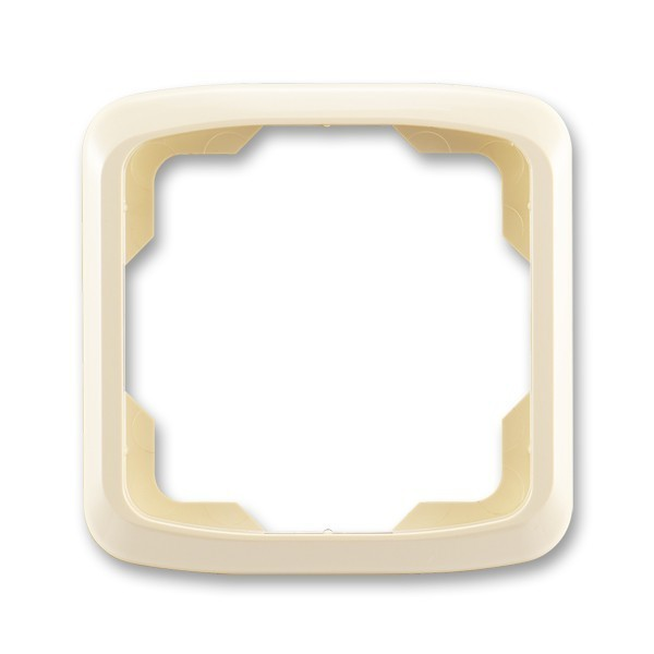 Prachotěsné svítidlo průmyslové Greenlux Dust EVG PC 1x36W