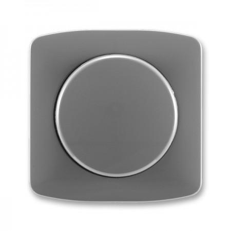 Prachotěsné svítidlo průmyslové Greenlux Trust EVG PS 2x18W