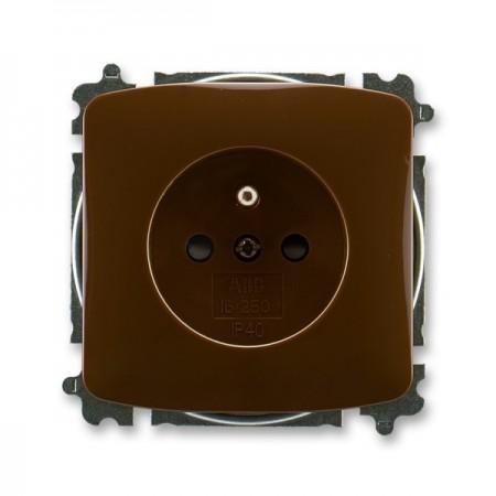 Prachotěsné svítidlo průmyslové Greenlux Trust EVG PS 2x36W