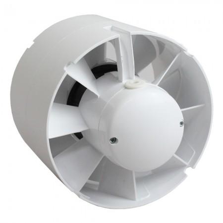 LED žárovka MR16 -LED5W-MR16/4100