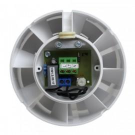 Žárovka úsporná Philips MASTER PL-L 36W/830 4PIN