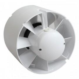 Anemostat plastový  80 mm A 80VR