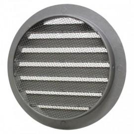 LED žárovka 4W E27 malá baňka teplá bílá