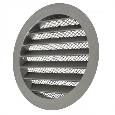 LED žárovka 6W E27 malá baňka teplá bílá
