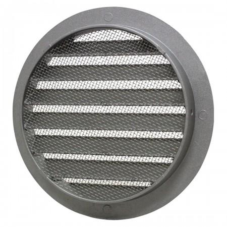 LED žárovka baňka 11,5W E27 neutrální bílá