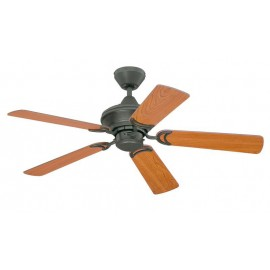 Stropní ventilátor Westinghouse 78264 - Nevada