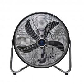Podlahový ventilátor Westinghouse Yucon II