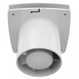 Koupelnový ventilátor Vents 100 LDT - s časovým spínačem