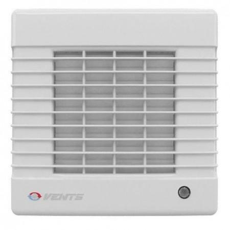 Stropní ventilátor se světlem Westinghouse 78158 - Turbo Swirl