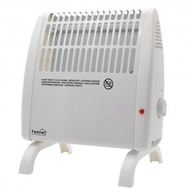Ochrana proti zamrznutí 450W volně stojící