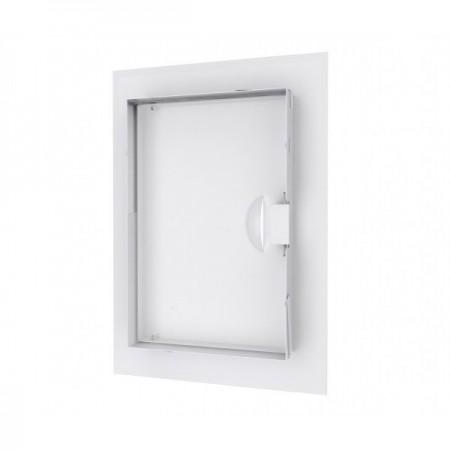 Stropní ventilátor se světlem Westinghouse 78199 - Princess Trio