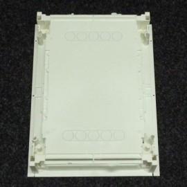 Elektrický rozvaděč 28 modulů EATON KLV-24UPS-F