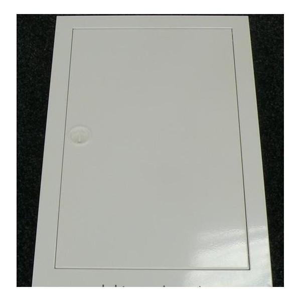 Jistič 32A jednofázový Moeller PL7-32/1/B