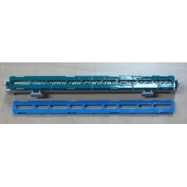 Elektrický rozvaděč 56 modulů EATON KLV-48UPS-F