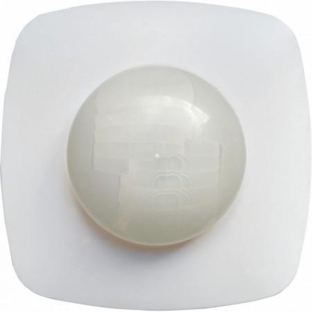 Ventilátor do potrubí DALAP FKO 500 / 400V