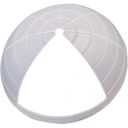 Ventilátor do potrubí DALAP FKO 550 / 400V