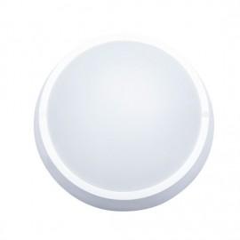 LED svítidlo WO738 22cm, 18W, 1350lm, 4000K, IP65