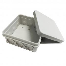 Bandridge USB 2.0 přístrojový kabel BCL4802