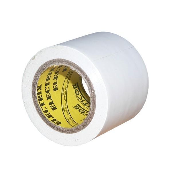 Lepicí páska ke vzduchovodům, 10 m