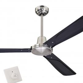 Stropní ventilátor Westinghouse 72020 - Urban Gale