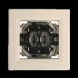 Dyson Fluffy hubice na hladké podlahy pro akumulátorové vysavače DC62 a V6