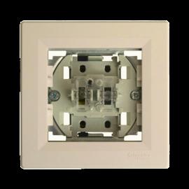 Dyson hubice na matrace pro V7/V8