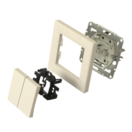Dyson akumulátorový vysavač Digital Slim Multifloor